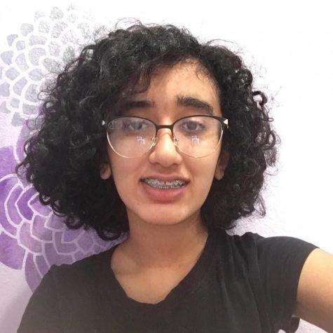 Photo of Noor Baber