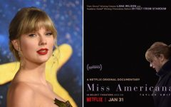 """Taylor Swift Unapologetically Breaks Free In Her New Documentary """"Miss Americana"""""""