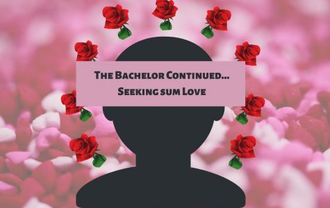 "The New Bachelor is Ready to Win Over ""Sum"" Hearts"