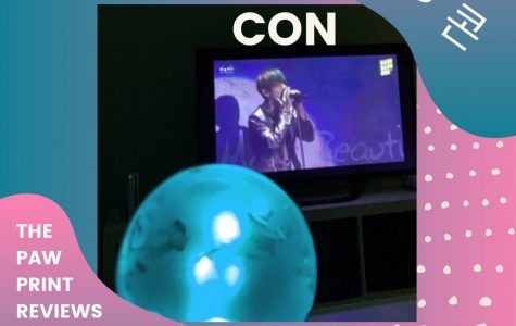 """BTS makes headlines with the online concert series """"Bang Bang Con"""""""