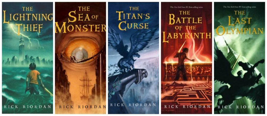 Exciting+news+for+Percy+Jackson+fans%3A+The+Percy+Jackson+and+the+Olympians+Series+is+coming+to+Disney%2B