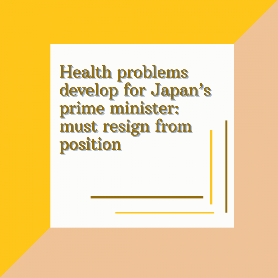 Health+problems+develop+for+Japan%E2%80%99s+prime+minister%3A+must+resign+from+position