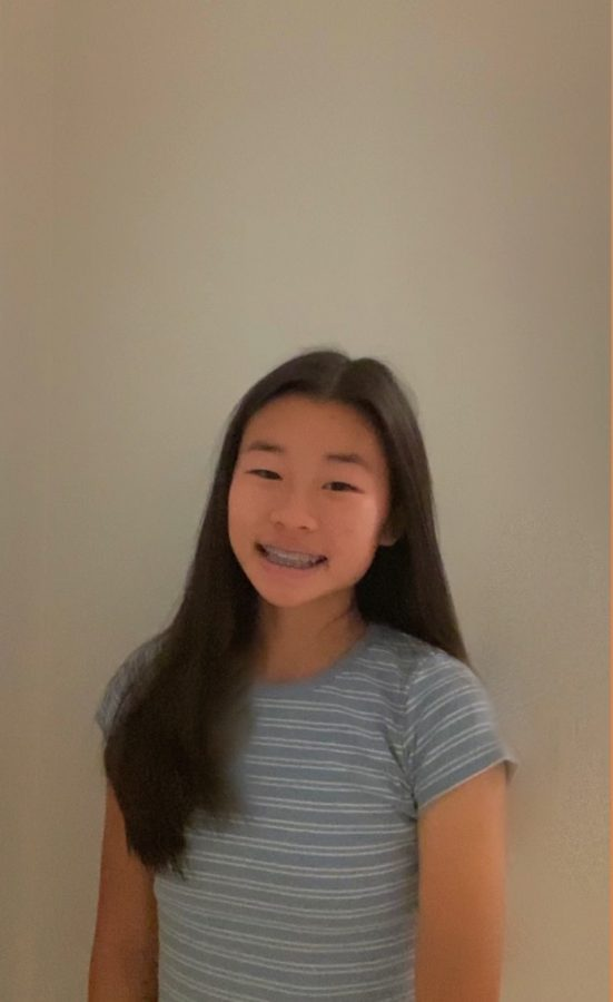 Isabella Truong