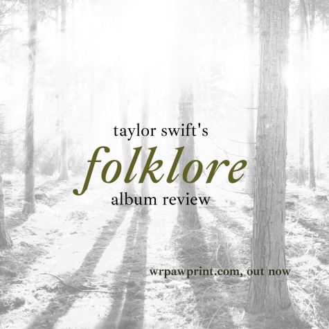 """Folklore"" Review"