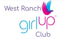 """Get up and """"Girl Up""""; West Ranch club seeks equality for women"""