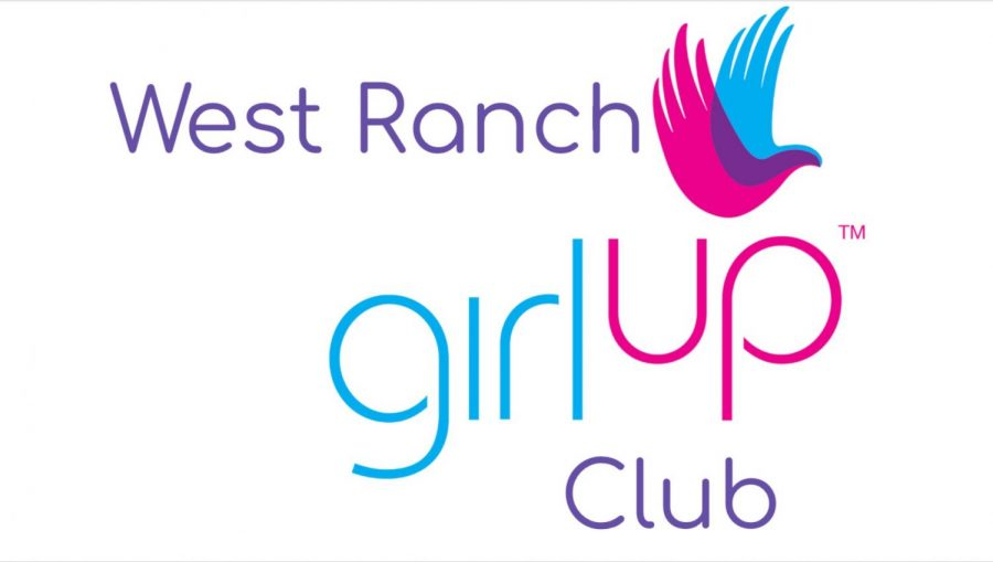 "Get up and ""Girl Up""; West Ranch club seeks equality for women"