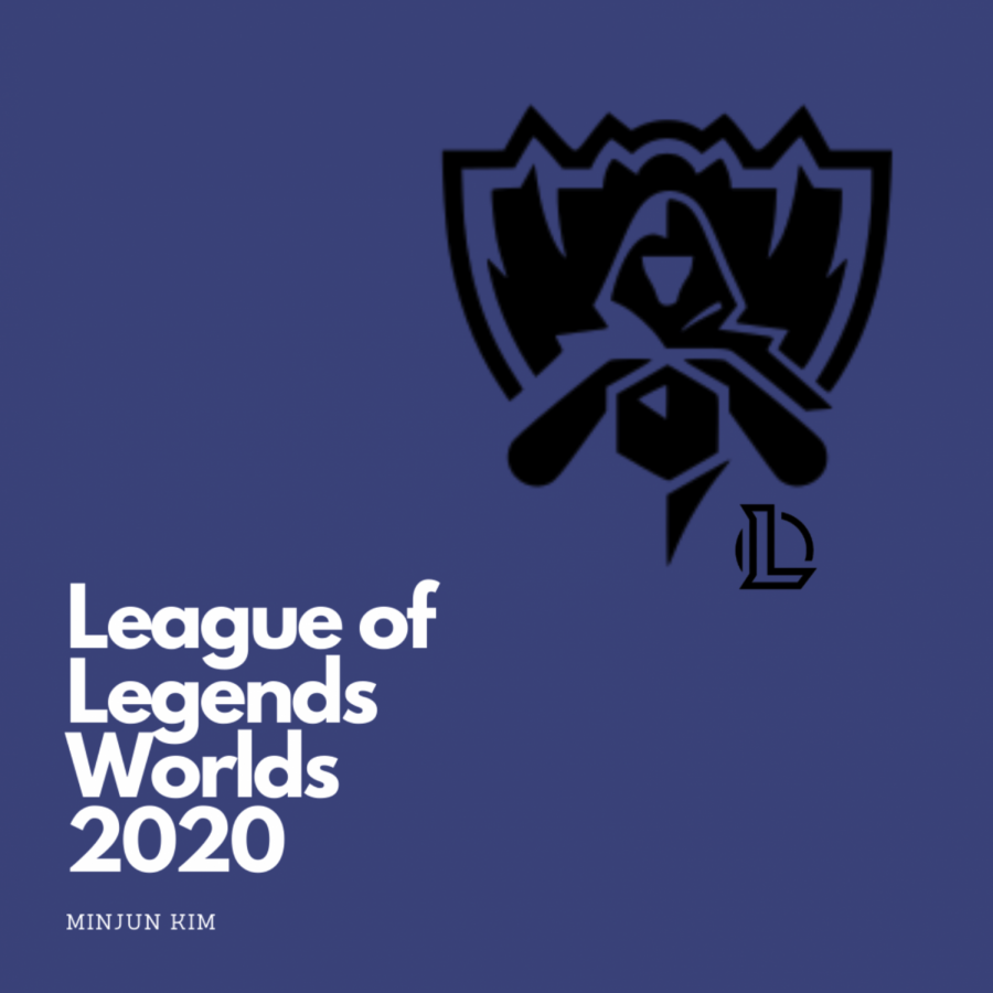 League+of+Legends+Worlds+2020