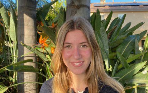 Alexa Siglar