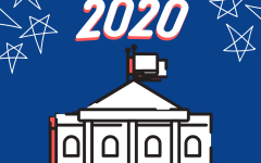 Election Results 2020