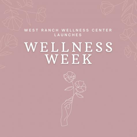 West Ranch Wellness Center launches Wellness Week