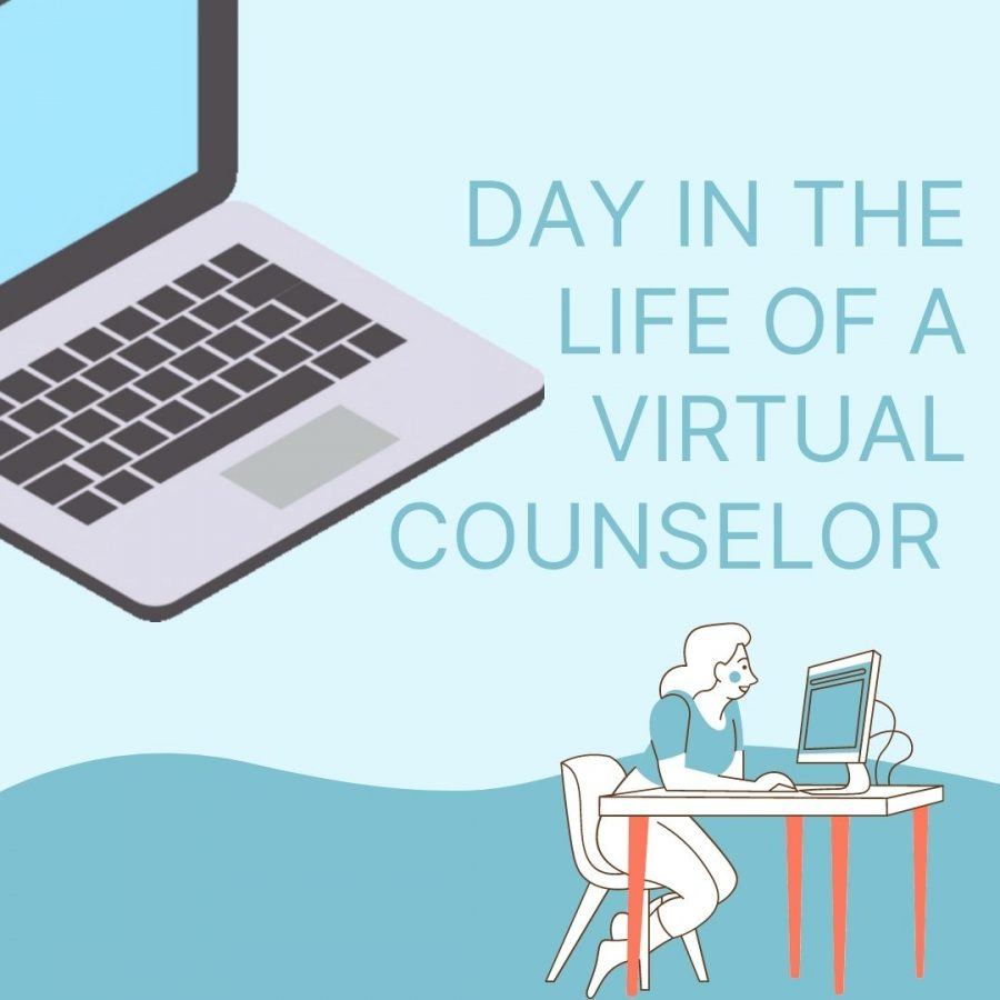 Day+in+the+Life+of+a+Virtual+Counselor