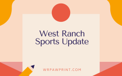 The Paw Print Recaps Recent News on High School Sports Seasons