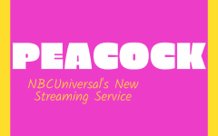 NBC's Peacock throws a new streaming service into the mix