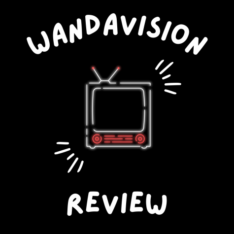 WandaVision Review: How the series lives up to the expectations of a Marvel production