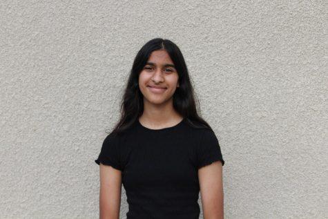 Photo of Vaneeza Lalani